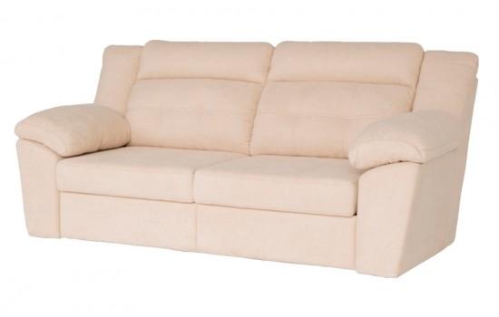 Выкатной диван Секвойя dp-001025