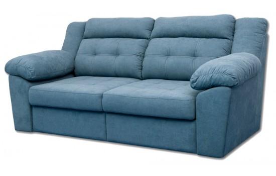 Выкатной диван Секвойя dp-001030