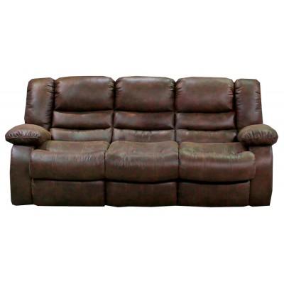 Выкатной диван Вальтер dp-00962