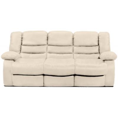 Выкатной диван Вальтер dp-00963