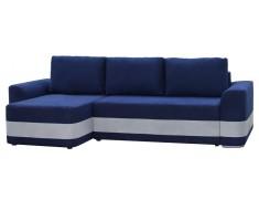 Угловой диван Кальяри