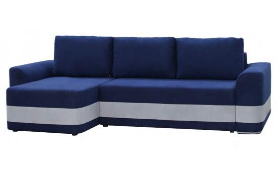 Угловой диван Кальяри dp-00905