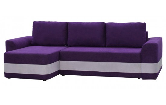 Угловой диван Кальяри dp-00906