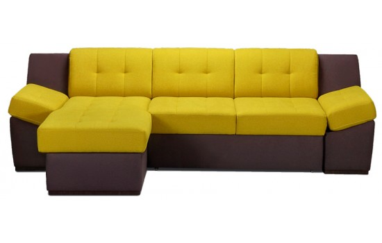 Угловой диван Кимберли dp-00907