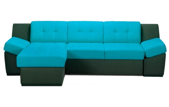 Угловой диван Кимберли dp-00908