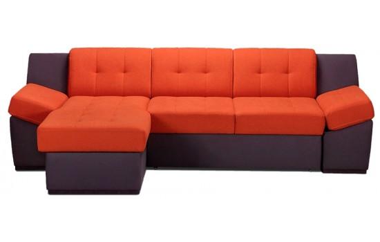 Угловой диван Кимберли dp-00909