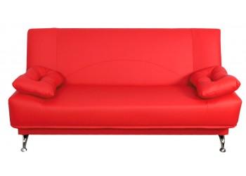 Книжка диван