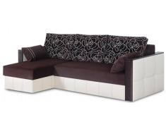 Угловой диван Майами