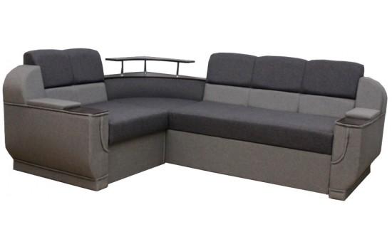 Угловой диван Норт dp-00917