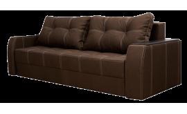 В это сложно поверить, но идеальный диван найден!