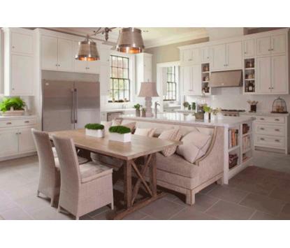 Малогабаритный диван для кухни. Большой выбор с Divan Plus!