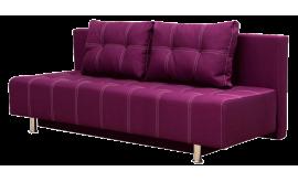 Новый взгляд на диван Еврокнижка