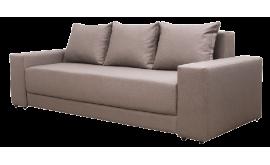 Какой диван не уступает кровати?
