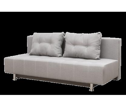 Диван Плюс даст возможность купить диван недорого в Киеве.