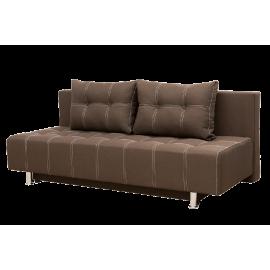 Выбирай диван в офис с выгодой!