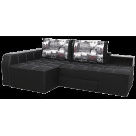Хорошая мебель под заказ - миф или реальность?
