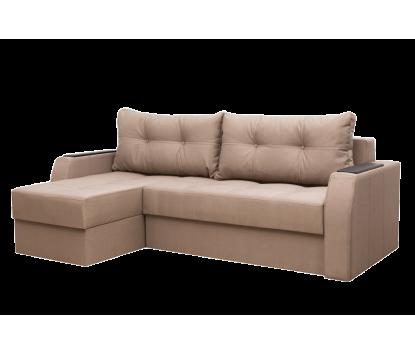 Как правильно выбрать удобную модель и купить угловой диван в Киеве?