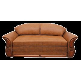 Какой диван купить для ежедневного сна?