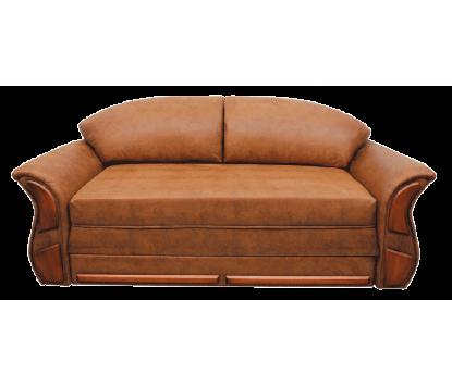 Покупай мягкую мебель в фирменном магазине Divan Plus!