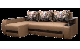 Нишевые угловые модели диванов!