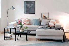 Купить мебель в интернет магазине?  5 неоспоримых преимущества!