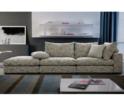 Диван Плюс – лучшая мягкая мебель в Украине!