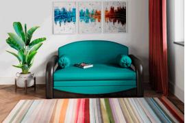 3 критических ошибки при покупке дивана!
