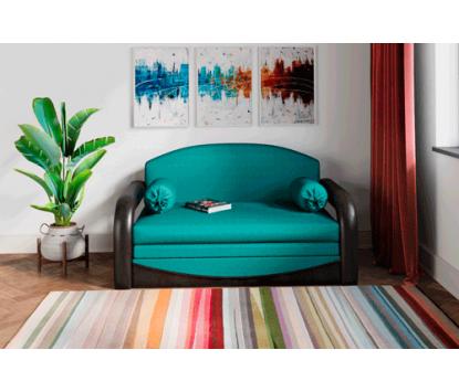 Гарантия и качество, купить диван в Divan Plus за 10 минут!