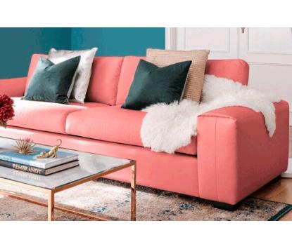 Еврокнижка прямой диван Оскар с 100% выгодой!