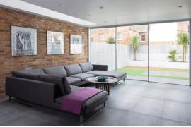 Чем модульный диван отличается от углового?