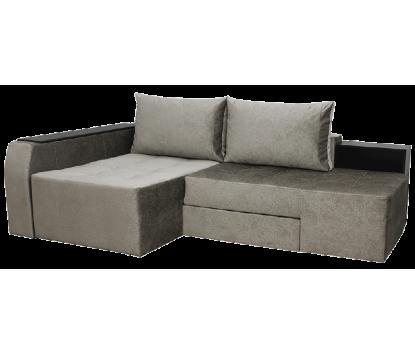 В Диван Плюс купить угловой диван в гостиную - реально!