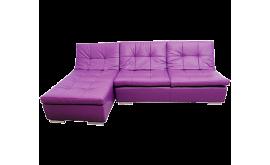 Куда поставить угловой диван?