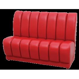 Современный диван для кухни