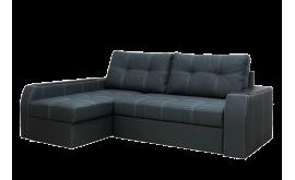 Посмотрите, насколько легко купить угловой диван.