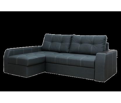 Стоит вам купить угловой диван и жизнь станет ярче!