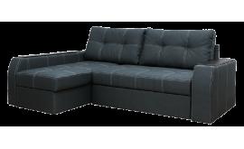 Отзывы о диванах помогут с выбором модели!