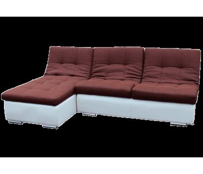 Новая эра мягкой мебели! Угловые модульные диваны - эксперты рекомендуют.