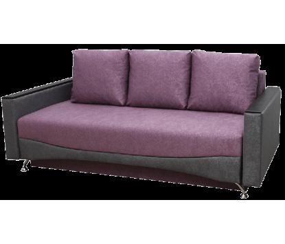 Недорогой диван еврокнижка от фирмы Диван Плюс!