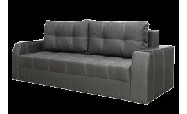 Чем угловой диван лучше обычного?