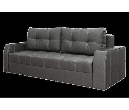 В чем ценность углового дивана по распродаже? Угловой против обычного!