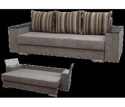 Механизмы диванов. Особенности и преимущества!