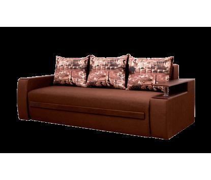 Все, что вам нужно, это – купить диван!