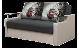 Заказные модели выкатных диванов!