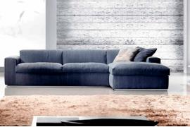 Заказываем угловые диваны. Как правильно выбрать?