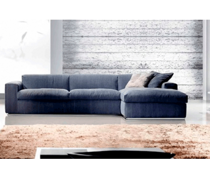 Под заказ и готовые угловые диваны от компании Divan Plus!