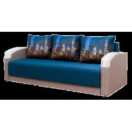 Завоз любого дивана за наш счет!
