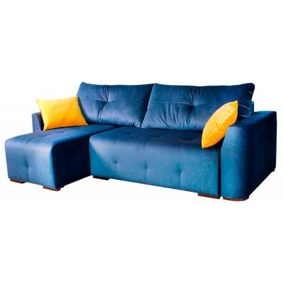 Угловой диван Остин dp-00923