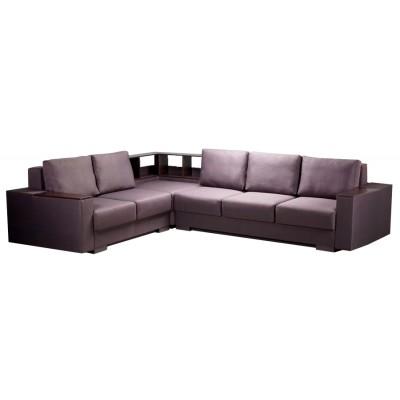 Угловой диван Отто dp-00925