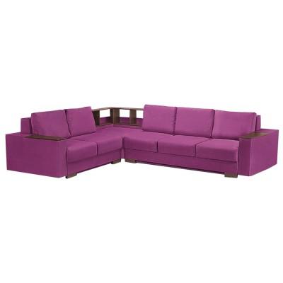 Угловой диван Отто dp-00927
