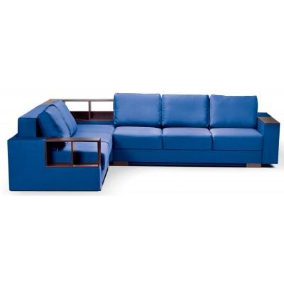 Угловой диван Отто dp-00926